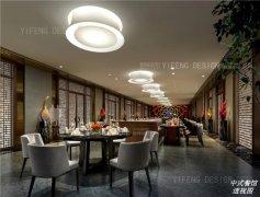 马来西亚(柔佛洲)Goodwood酒店设计 点击查看详情